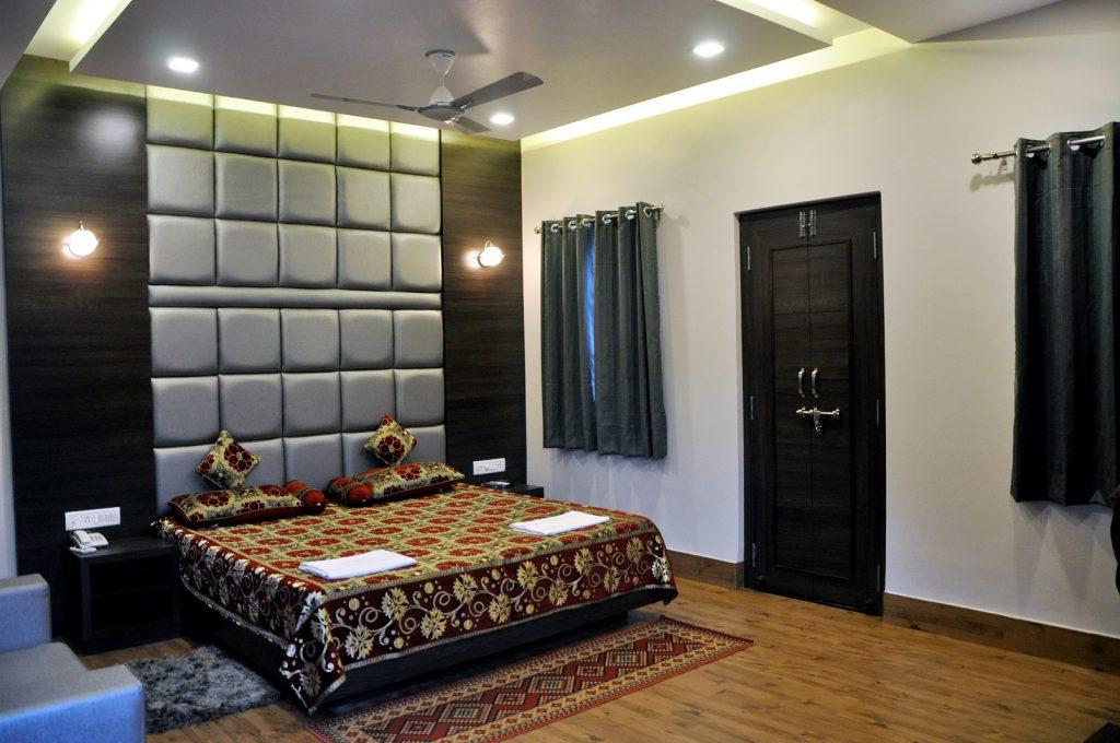 alka hotels ganges view hotel river view vishwanath corridor kashi