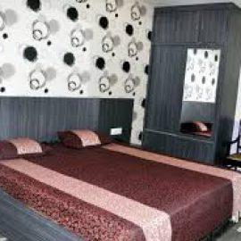 hotels in varanasi, kashi , varanasi hotel, hotels in varanasi, book room in varanasi, hotels in kashi, stay in varanasi, stay near ghat, stay near ganga river, ganga view hotel, hotel ganges, budget stay in varanasi