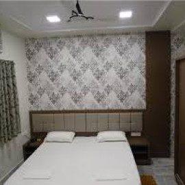 alka royal view room