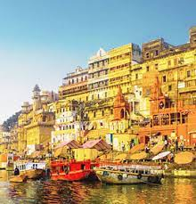 alka hotel mir ghat Dashashwamedh on the river Ganga +91-7619009995 , premium hotels in varanasi , river view hotel in varanasi, palace on Ganges in varanasi , Ganges hotel in Varanasi, Heritage hotel in varanasi , 3 star hotel, 2star hotel , kashi hotel , vegetarian restaurant in Varanasi.